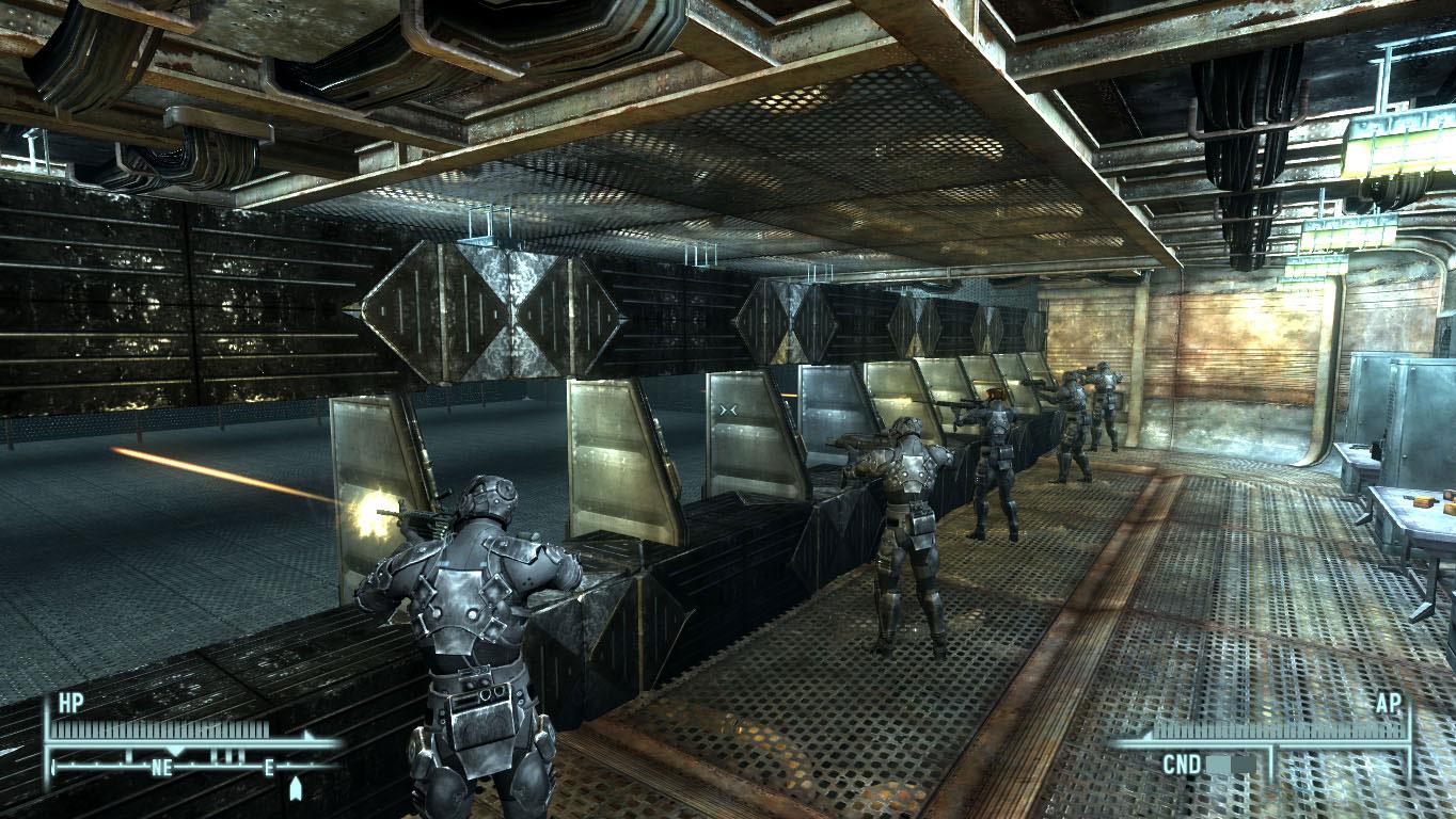 Fallout 2 Rus