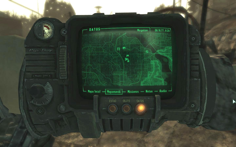 Как развернуть игру на весь экран? Инструкция 85